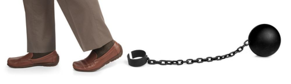 Beyond Law: Criminal Charges